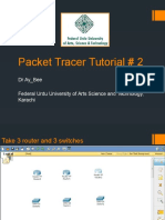 packettracertutorial2-131029050035-phpapp02.ppsx