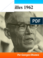 Conferencia-Prefailles-1962-Georges-Ohsawa.pdf