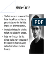 marie curie-1