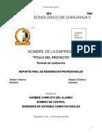 Plantillarpiscli Propuesta Final 16 Abril 2015