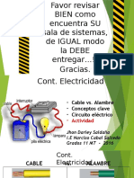 S3 Electricidad 2