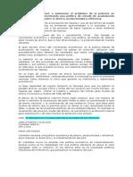Ahorro, productividad y eficiencia para impulsar el desarrollo y la industrialización de Colombia.