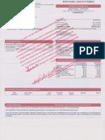 313186360-Nationstar-Final.pdf