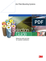 3M flexo graphic mounting.pdf