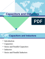 capacitance-inductance[1].ppt