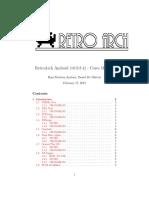 retroarch-cores-manual.pdf