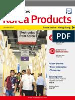 Korea_Products-Oct 2014.pdf