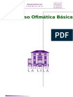 CURSO_Ofimatica_I_MS_Word_Apuntes.docx