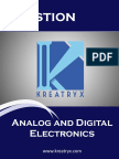 Analog and Digital Electronics.pdf