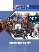 Cypher System Character Sheets Download 2015-08-25e 55dd4843c011f