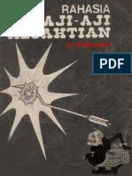 hikmah.pdf