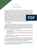 Translate The Kuz-Ram fragmentation model – 20 years on.docx