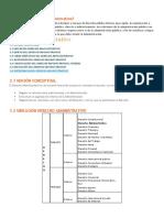Que es el Derecho Administrativo.pdf