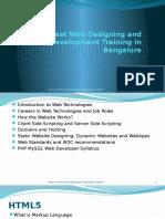 Webdesign-and-Webdevelopment-Training-in-Bangalore.pptx