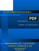 Auditoria+Financiera