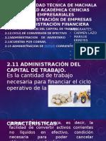 Diaspositivas 2 tema.pptx