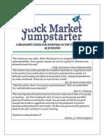 TheStockMarketJumpstarterV2.0