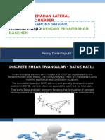 DST BK - PENNY & DIANA ppt.pptx