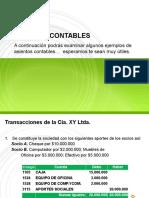 ASIENTOS CONTABLES (2)