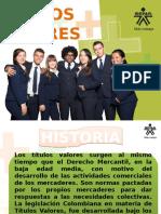 TITULOS VALORES COMPLETO (1).pptx