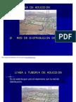 Aduccion Red Distrib 20042
