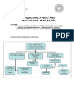 TraqueostomiaPercutanea.pdf