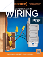The-Complete-Guide-to-Electrical-Wiring.pdf