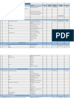 Copy of Job Oriented DEVICE DRIVER 1 1