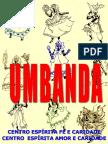 23421168-Umbanda