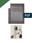 90927056 as Mirongas de Umbanda Dyron Freitas e Tancredo Pinto