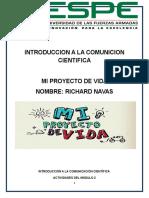 Introducción a La Comunicación Científica (1)
