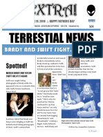 newspaper celebrity gossip-1