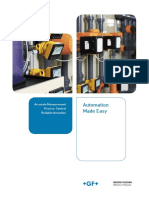 Automation made easy.pdf