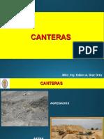 Edo Canteras 01