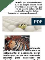 diapositivas lore.pptx