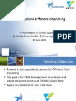 Presentation to TBSB - 30 June 2015.pdf