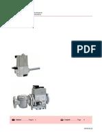 001.MBC Manual.  2916122_0
