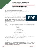 Practica de Laboratorio N_1