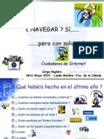 internetseguraii-nivelcm1-2010