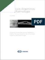 oftalmologia argentina.pdf