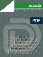 otel_beton_si_plase_sudate.pdf