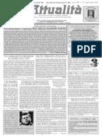 L'Attualita Luglio-Agosto 2016 Web