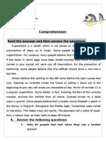 6th Prim Comprehension.docx