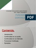funciones-continuas-1213193063766481-8