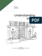 Understanding wto