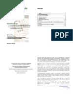 kurs_projektowania_www.pdf