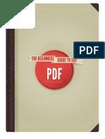 SEOmoz-The-Beginners-Guide-To-SEO-2012.pdf