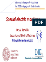 238252169-2011-PhDCourse-SpecialElectricalMachines.pdf