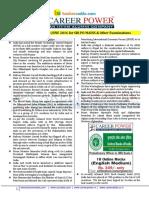 THE-HINDU-REVIEW-JUNE-2016.pdf