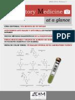 Revista_unificada.pdf